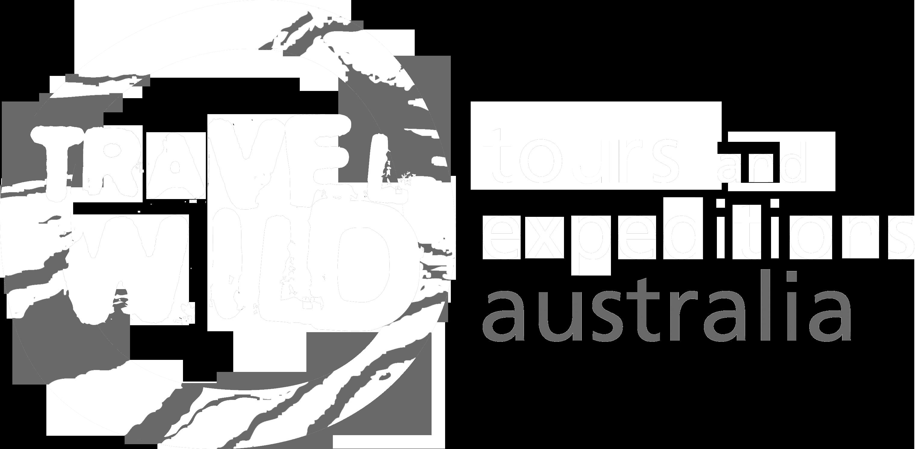 Travelwild Australia